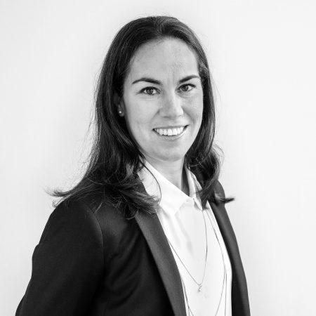 Sara Myhrgren medarbetare