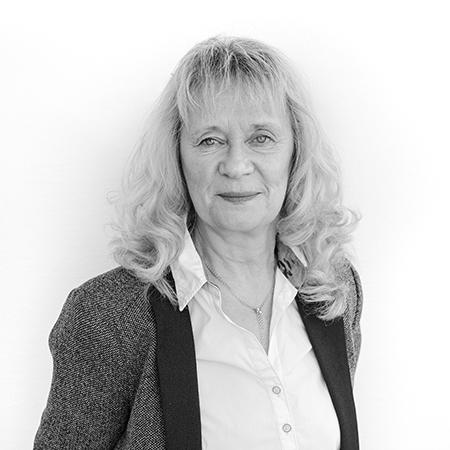 Lena Karlsson Redovisningskonsult